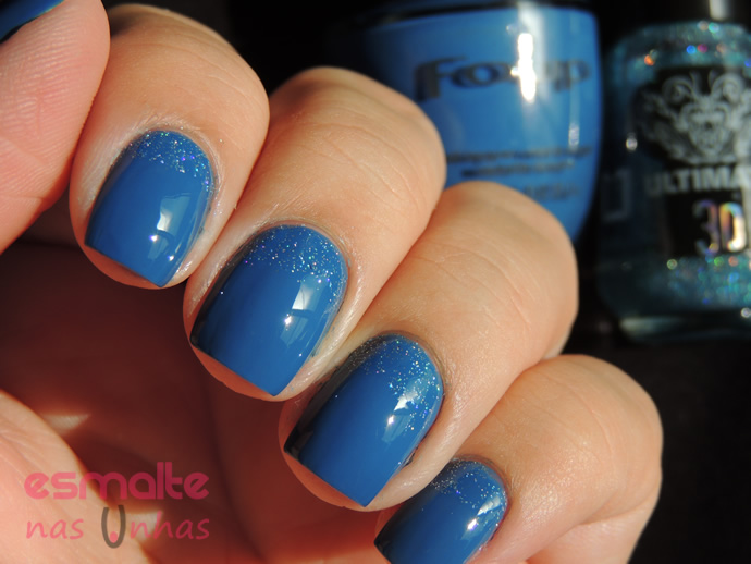 foup_blue_com_glitter_top_beauty_03