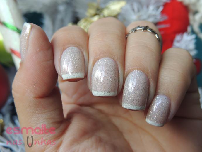 francesinha_com_glitter_01
