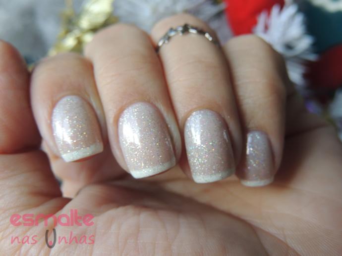 francesinha_com_glitter_03