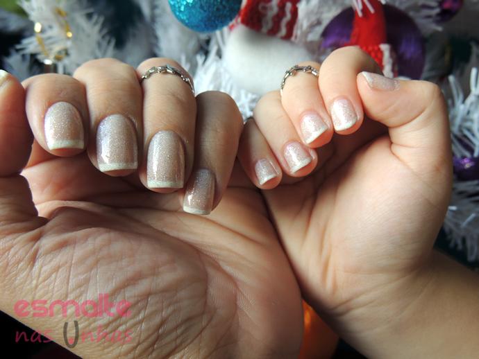 francesinha_com_glitter_05