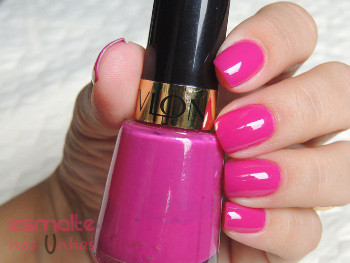 revlon_plum_seduction_01