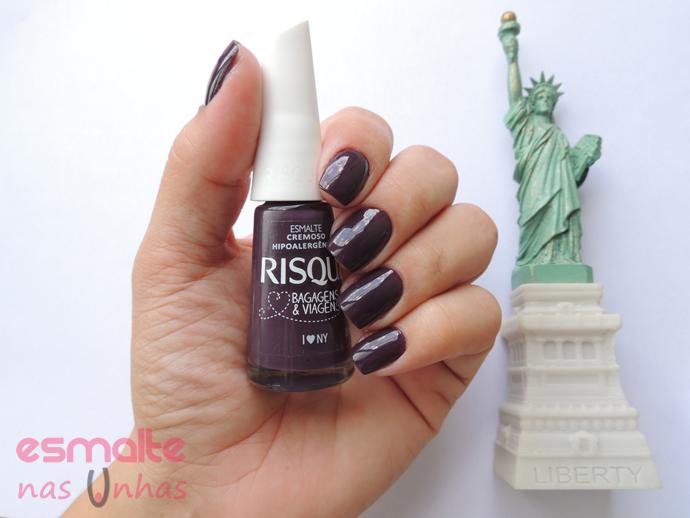 i_love_ny_risque_01
