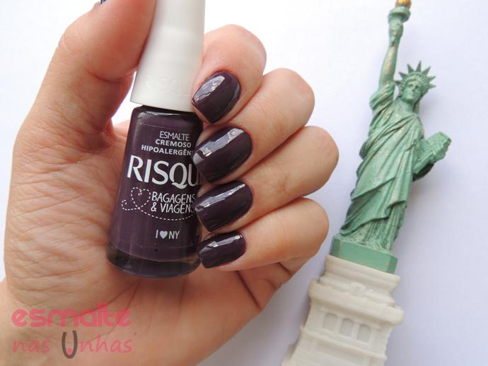i_love_ny_risque_03