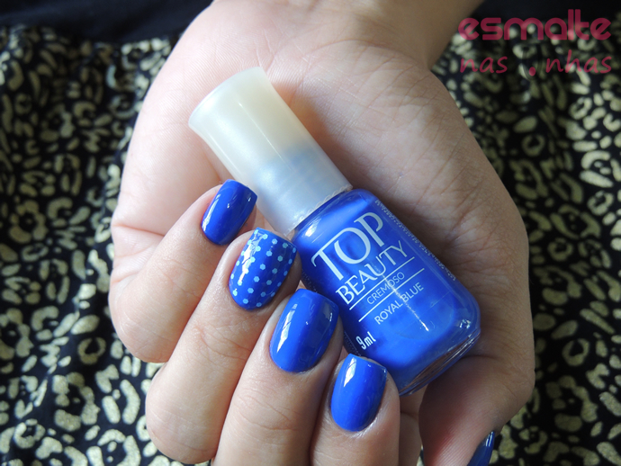 combinacao_esmaltes_top_beauty_01