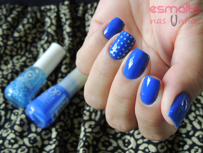combinacao_esmaltes_top_beauty_02