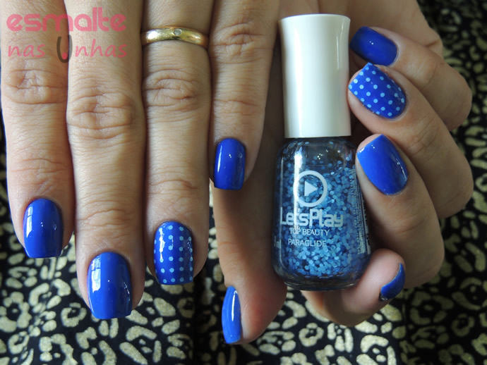 combinacao_esmaltes_top_beauty_03