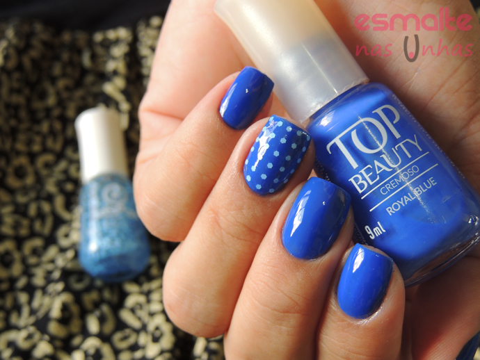 combinacao_esmaltes_top_beauty_04