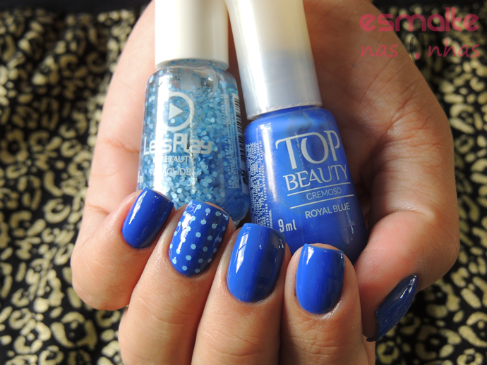 combinacao_esmaltes_top_beauty_05
