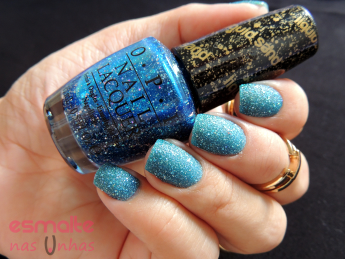 opi_get_your_number_03