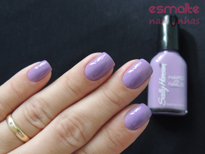 sally_hansen_03