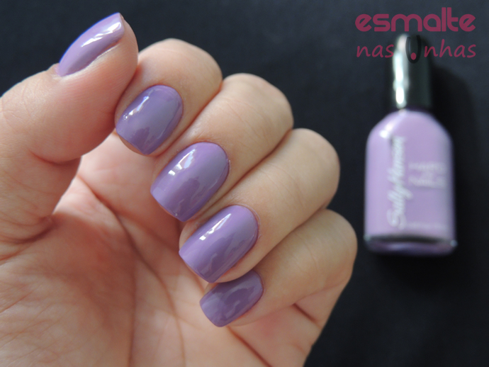 sally_hansen_04