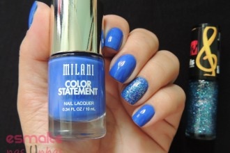 blue_print_milani_purple_shake_hits_01