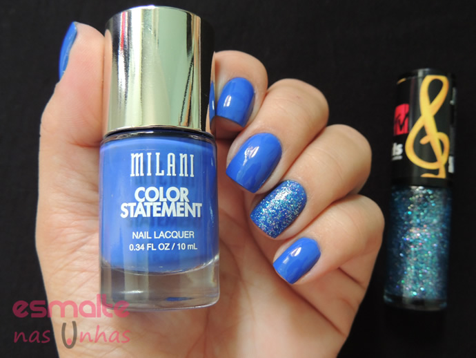 blue_print_milani_purple_shake_hits_01