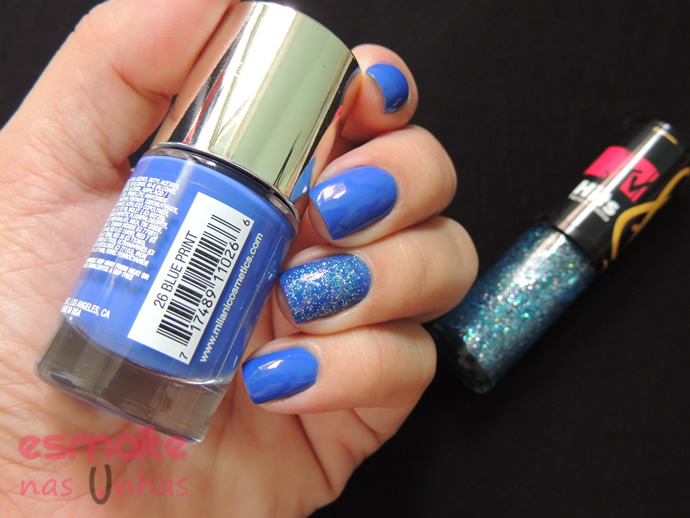 blue_print_milani_purple_shake_hits_02