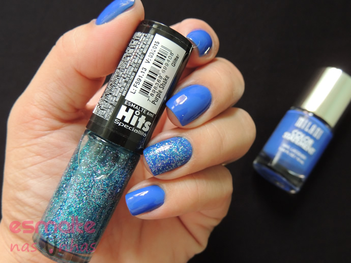 blue_print_milani_purple_shake_hits_04
