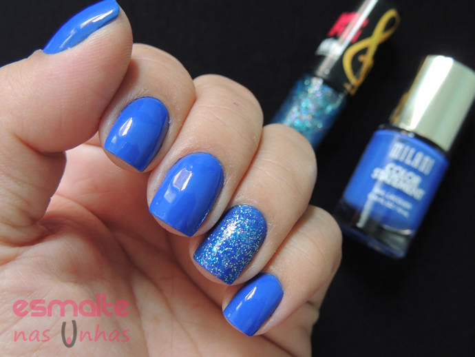 blue_print_milani_purple_shake_hits_05