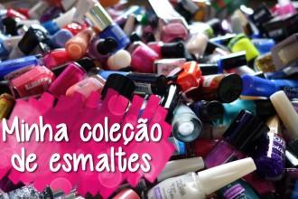 capa_minha_colecao_esmaltes