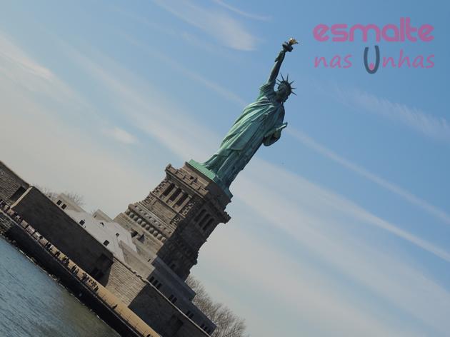 Dicas para Viagem a Nova York