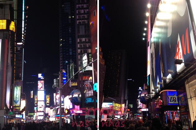 dicas_viagem_nova_york_16