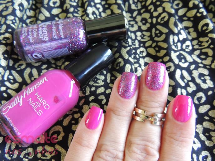 firm_fig_e_rockstar_pink_02