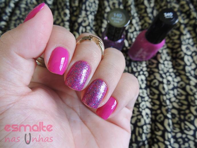 firm_fig_e_rockstar_pink_05