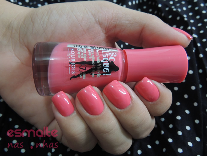 rose_imaginaire_bourjois_01