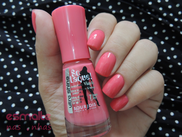 rose_imaginaire_bourjois_04