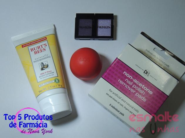 top_5_farmacias_ny_01