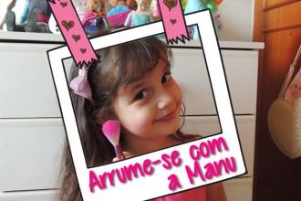 capa_arrume_se_com_a_manu