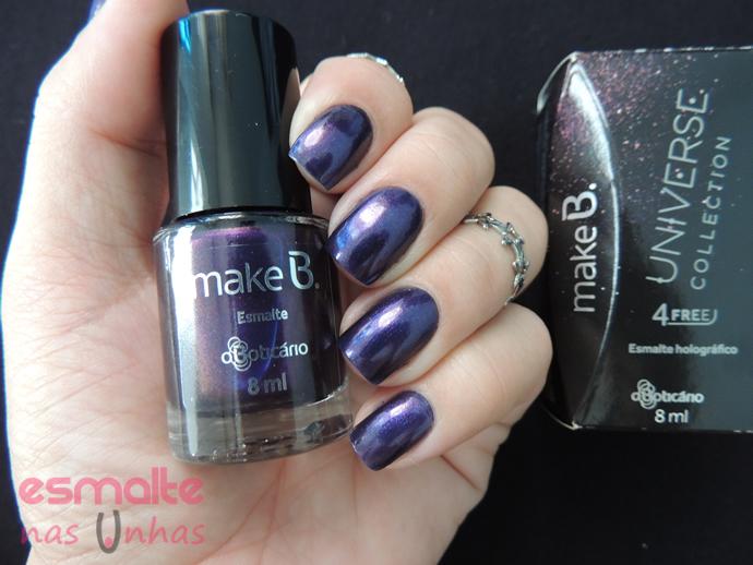 mistery_purple_o_boticario_01