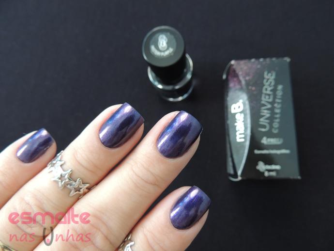mistery_purple_o_boticario_02