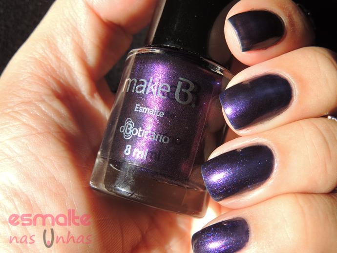 mistery_purple_o_boticario_03
