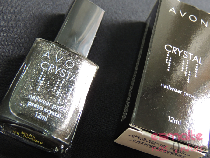preto_crystal_avon_01