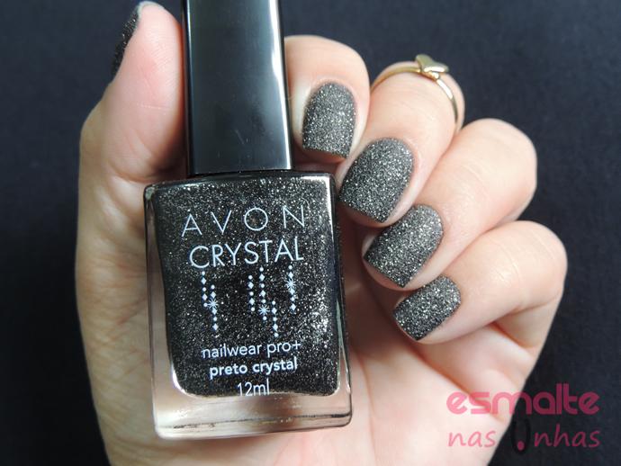 preto_crystal_avon_03