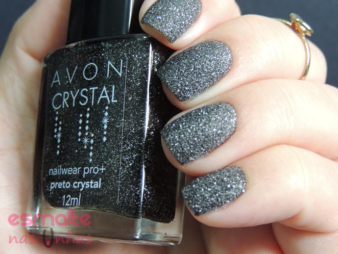 preto_crystal_avon_07