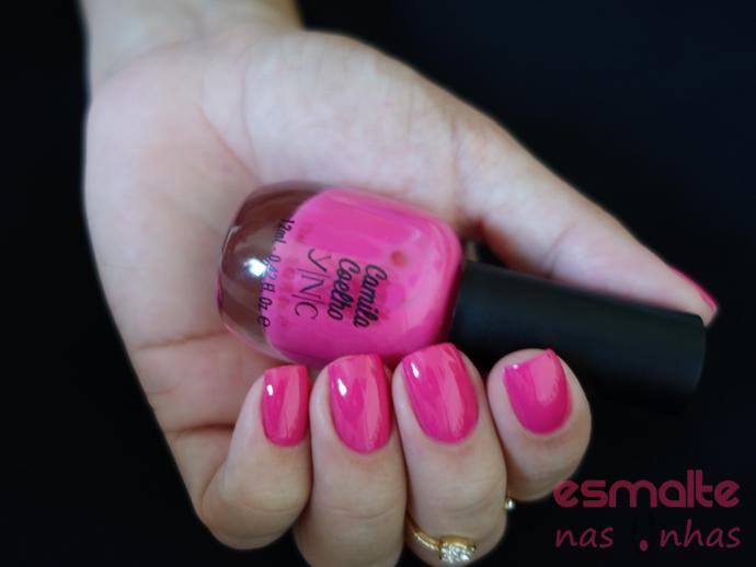 ync_camila_coelho_ync_forever_pink_01