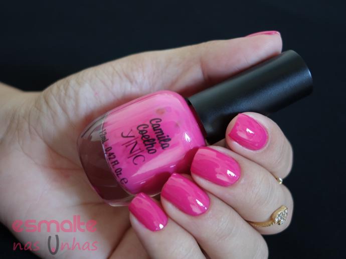ync_camila_coelho_ync_forever_pink_02