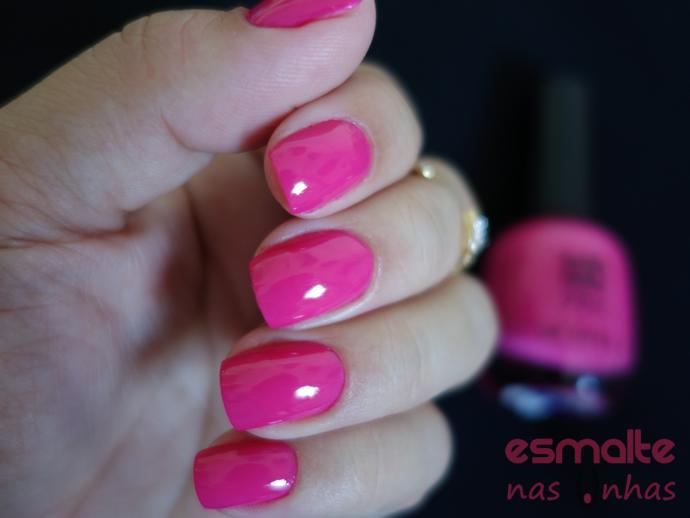 ync_camila_coelho_ync_forever_pink_04