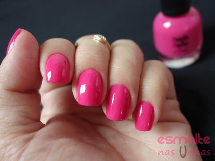 ync_camila_coelho_ync_forever_pink_05