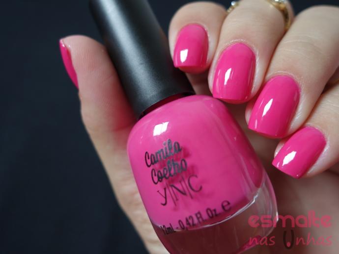 ync_camila_coelho_ync_forever_pink_06