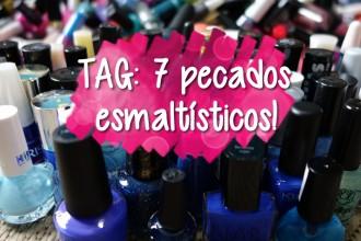 capa2_tag_7_pecados_esmaltisticos