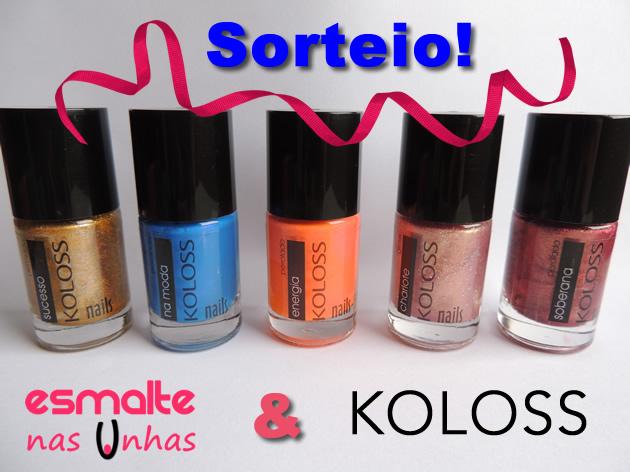 sorteio_koloss_02