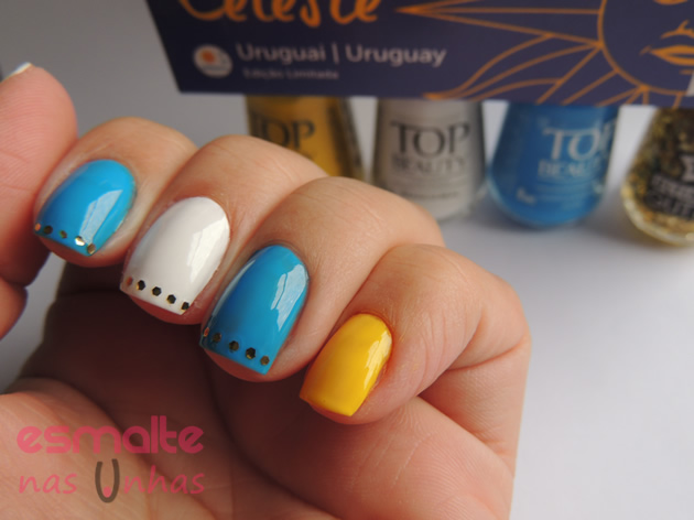 topbeauty_kit_uruguai_02