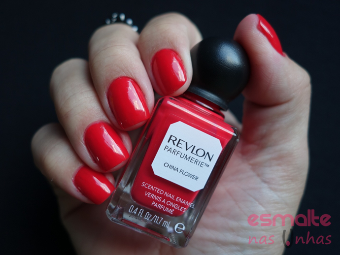 china_flower_revlon_01