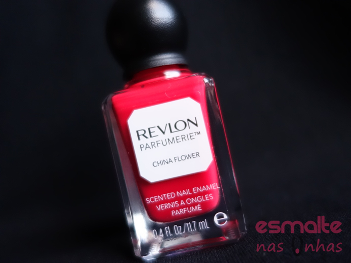 china_flower_revlon_07