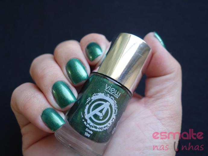 esmalte_vingadores_view_green_02