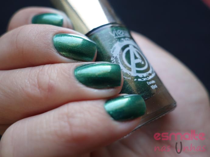 esmalte_vingadores_view_green_03