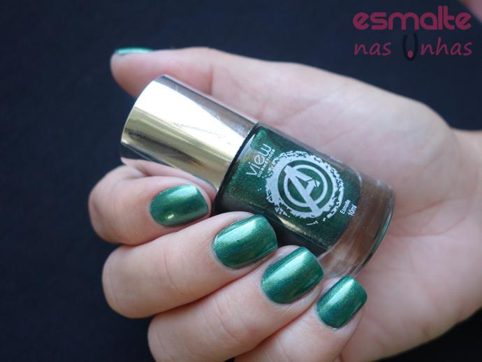 esmalte_vingadores_view_green_05