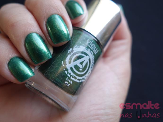 esmalte_vingadores_view_green_07