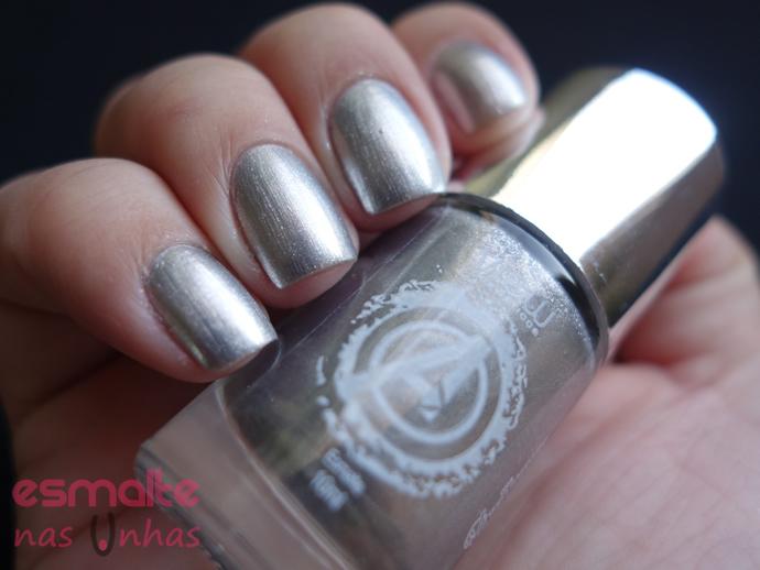 esmalte_vingadores_view_silver_06